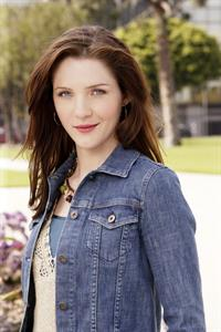 Jessica Collins 2