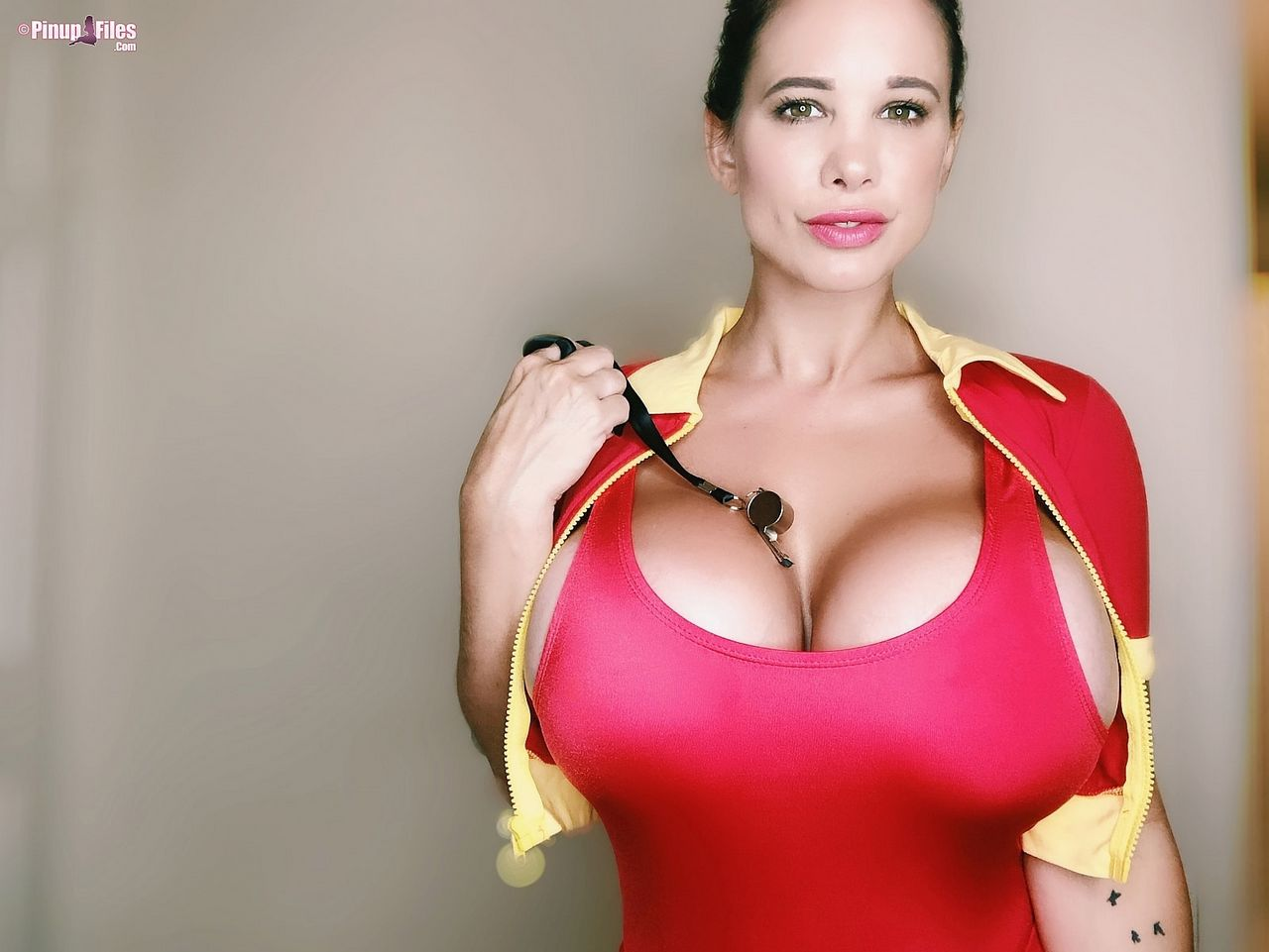 Brittany Elizabeth Nude - 48 Pictures: Rating 8.27/10