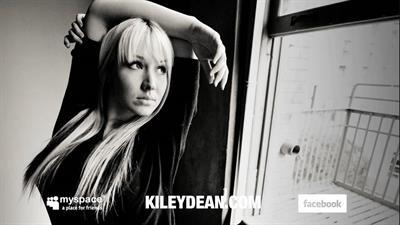 Kiley Dean