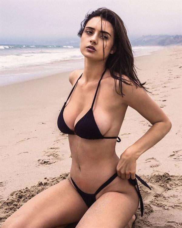 Sarah Curr