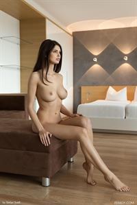 Jasmine Andreas - breasts