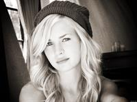 Brittany Robertson