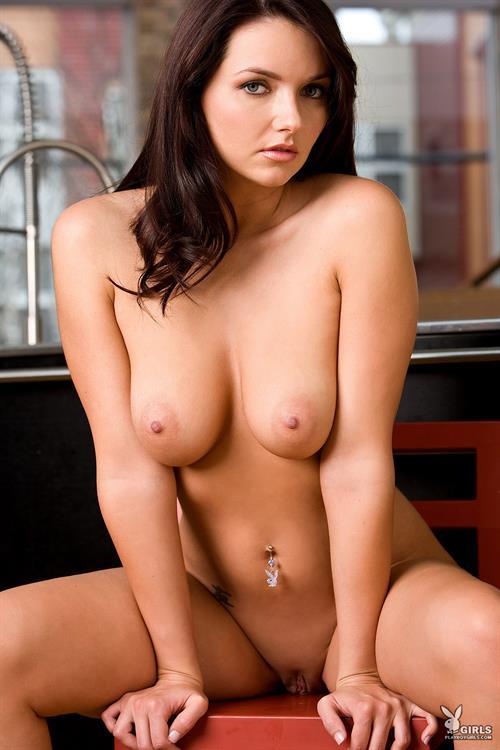 Erin Heidrich Nude Pictures Rating  91710-6732