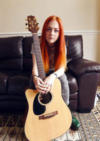 Emily Reay