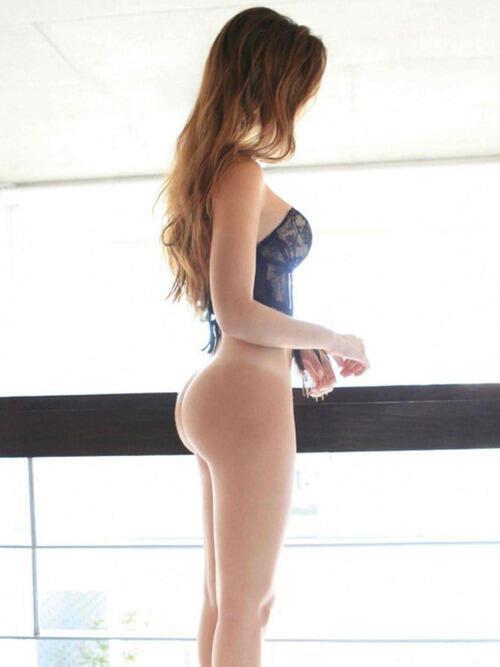 Julieta Ponce
