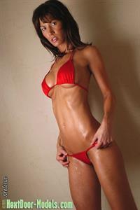 Melissa Wheat