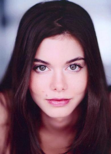 Manon Le Moal