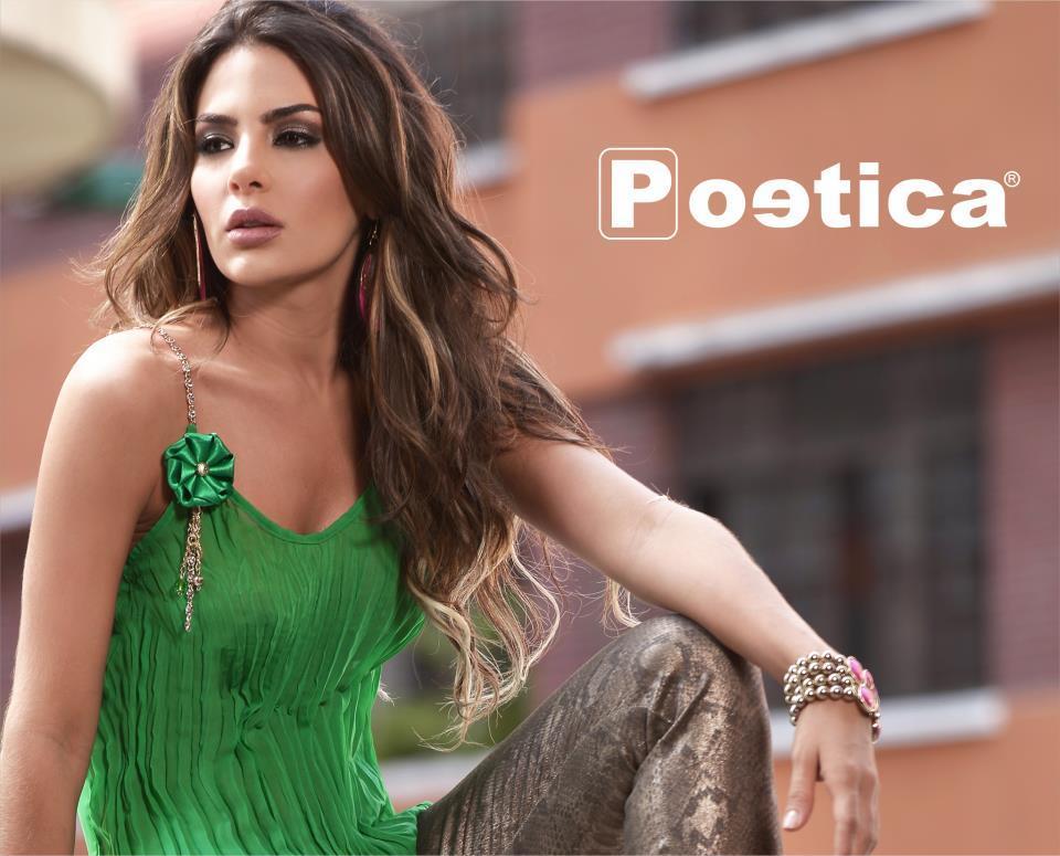Natalia Velez photos