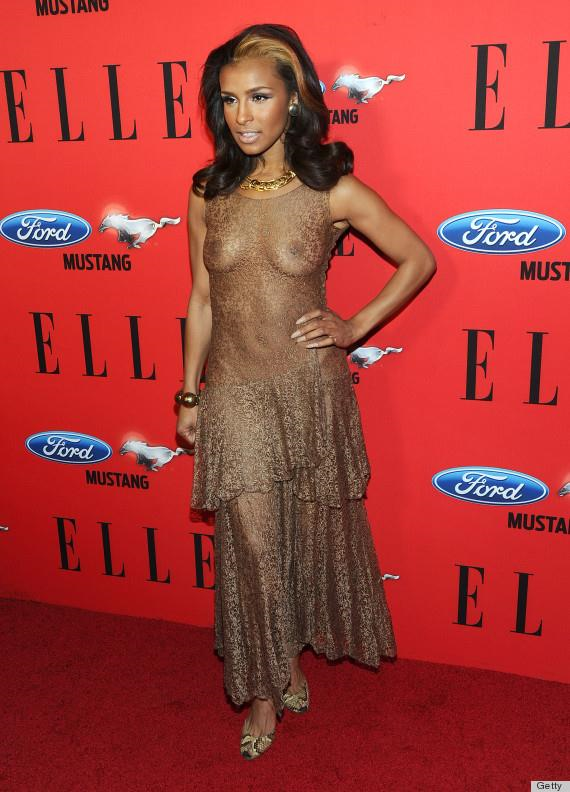 Naked pictures of melody thornton pics 443