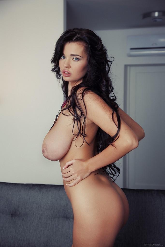 Sha Rizel Sex Pics Gallery Page
