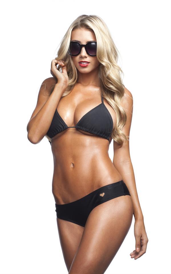 Mariah Lee Bevacqua