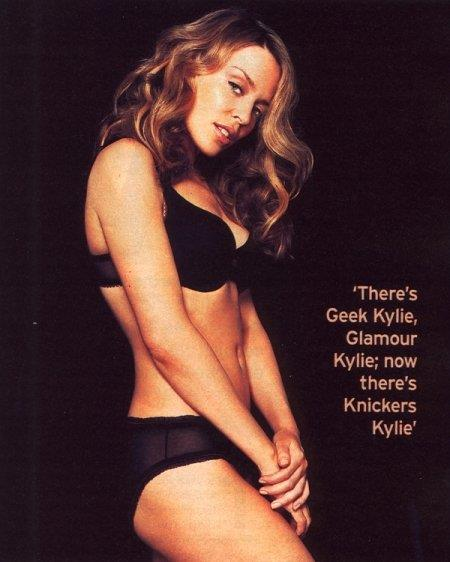 kylie-minogue-bikini-pictures-adult-attention-defecit