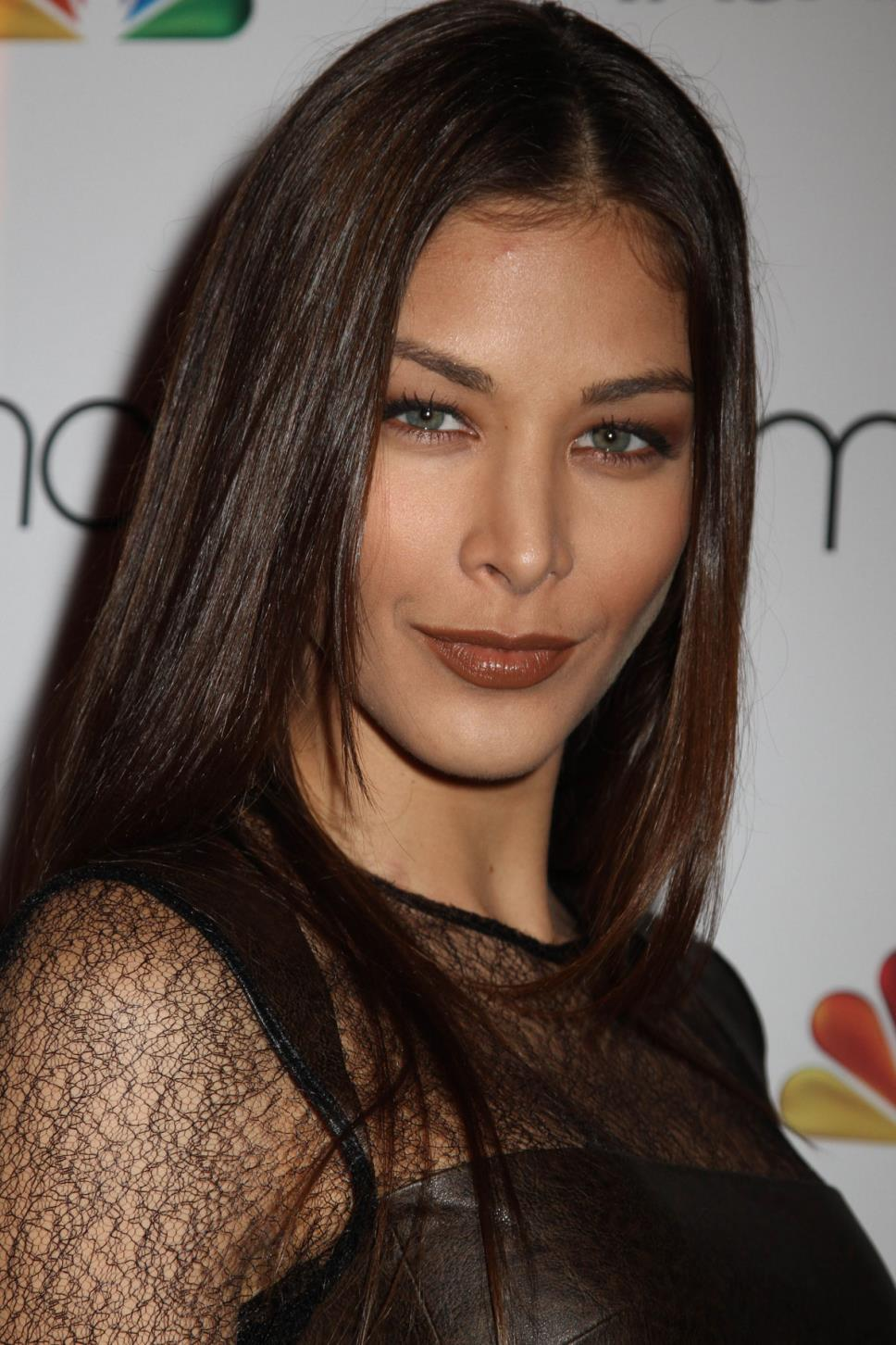 Dayana Mendoza Net Worth