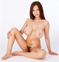 Ruri Saijo - breasts