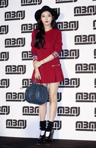 Hyuna Kim