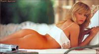 Pamela Anderson - ass