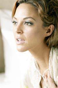 Eva LaRue