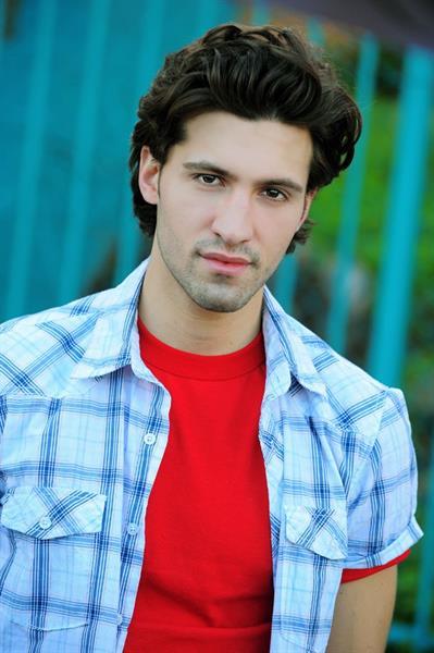 Adam Bucci